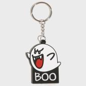 /achat-accessoires-de-mode/nintendo-porte-cles-super-mario-boo-blanc-161238.html