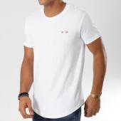 /achat-t-shirts-longs-oversize/project-x-tee-shirt-oversize-88181172-blanc-161112.html