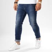 /achat-jeans/project-x-jean-skinny-t18902-bleu-brut-161160.html