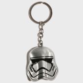 /achat-accessoires-de-mode/star-wars-porte-cles-stormtrooper-aluminium-brosse-161246.html