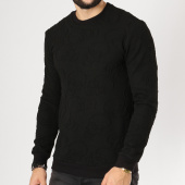 /achat-sweats-col-rond-crewneck/uniplay-sweat-crewneck-uy301-noir-161256.html
