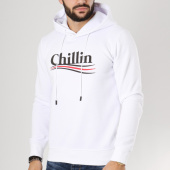 /achat-sweats-capuche/uniplay-sweat-capuche-uy304-blanc-161257.html