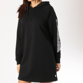/achat-robes/vans-robe-sweat-capuche-femme-funday-a3t7r-noir-161142.html