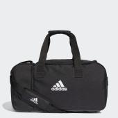 /achat-sacs-sacoches/adidas-sac-de-sport-tiro-dq1075-noir-blanc-161448.html