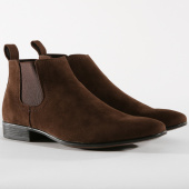 /achat-chelsea-boots/classic-series-chelsea-boots-m5131-choco-161350.html