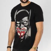 /achat-t-shirts/dc-comics-tee-shirt-batman-37-noir-161473.html