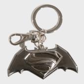 /achat-accessoires-de-mode/dc-comics-porte-cles-batman-vs-superman-aluminium-brosse-161499.html