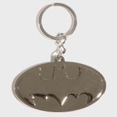 /achat-accessoires-de-mode/dc-comics-porte-cles-batman-chrome-161502.html