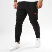 /achat-jogger-pants/ellesse-jogger-pant-duccio-noir-161296.html
