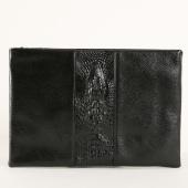 /achat-sacs-sacoches/frilivin-pochette-021-noir-161388.html