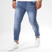 /achat-jeans/frilivin-jean-skinny-9822-bleu-denim-161402.html