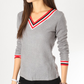/achat-pulls/girls-only-pull-femme-avec-bandes-18205-gris-161489.html