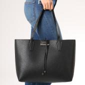 /achat-sacs-sacoches/guess-sac-a-main-femme-reversible-vg642215-noir-ecru-161337.html