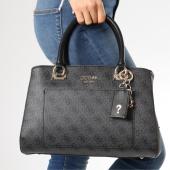 /achat-sacs-sacoches/guess-sac-a-main-femme-sg717406-gris-anthracite-noir-161340.html