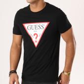 /achat-t-shirts/guess-tee-shirt-m91i29i3z00-noir-161357.html