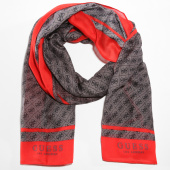 /achat-echarpes-foulards/guess-foulard-m91z33wbb00-gris-rouge-161369.html