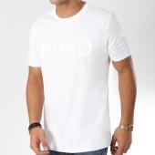 /achat-t-shirts/hugo-by-hugo-boss-tee-shirt-dolive-50396249-blanc-161418.html