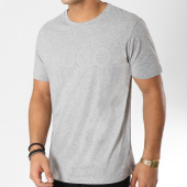 /achat-t-shirts/hugo-by-hugo-boss-tee-shirt-dolive-50396249-gris-chine-161422.html