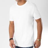 /achat-t-shirts/hugo-by-hugo-boss-tee-shirt-dero-50378595-blanc-161427.html