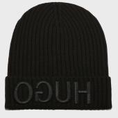 /achat-bonnets/hugo-by-hugo-boss-bonnet-50395795-noir-161428.html