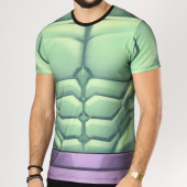 /achat-t-shirts/marvel-tee-shirt-sublimated-hulk-vert-noir-161301.html