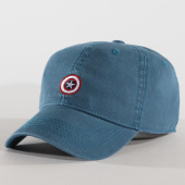 /achat-casquettes-de-baseball/marvel-casquette-captain-america-shield-bleu-clair-161303.html