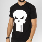 /achat-t-shirts/punisher-tee-shirt-logo-skull-icon-noir-161434.html