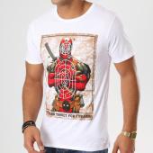 /achat-t-shirts/deadpool-tee-shirt-deadpool-target-blanc-161458.html