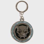 /achat-accessoires-de-mode/marvel-porte-cles-black-panther-chrome-161497.html
