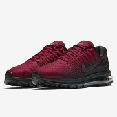 /achat-baskets-basses/nike-baskets-air-max-2017-at0044-001-black-team-red-161260.html