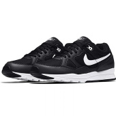 /achat-baskets-basses/nike-baskets-air-span-ii-ah8047-008-black-whitye-anthracite-161308.html