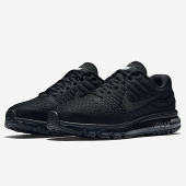 /achat-baskets-basses/nike-baskets-air-max-2017-849559-004-black-161318.html
