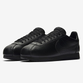 /achat-baskets-basses/nike-baskets-classic-cortez-leather-749571-002-black-161332.html