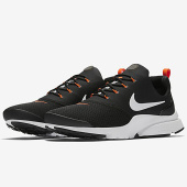 /achat-baskets-basses/nike-baskets-presto-fly-aq9688-001-black-white-total-orange-161333.html