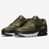 /achat-baskets-basses/nike-baskets-air-max-90-essential-aj1285-201-medium-olive-black-sequoia-161339.html