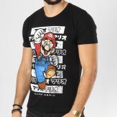 /achat-t-shirts/nintendo-tee-shirt-kanto-noir-161310.html