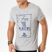 /achat-t-shirts/playstation-tee-shirt-logo-vintage-gris-chine-161441.html