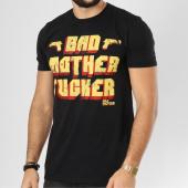 /achat-t-shirts/pulp-fiction-tee-shirt-bad-mother-noir-161463.html