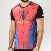 /achat-t-shirts/spiderman-tee-shirt-sublimated-rouge-161300.html