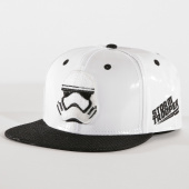 /achat-snapbacks/star-wars-casquette-snapback-stormtrooper-blanc-161323.html