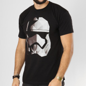 /achat-t-shirts/star-wars-tee-shirt-cubical-trooper-noir-161495.html