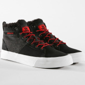 /achat-baskets-montantes/supra-baskets-stacks-mid-05903-005m-black-risk-red-white-161467.html
