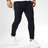 /achat-pantalons-carreaux/uniplay-pantalon-pu850-bleu-marine-161274.html