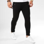 /achat-pantalons-carreaux/uniplay-pantalon-pu850-noir-161280.html