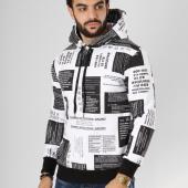 /achat-sweats-capuche/uniplay-sweat-capuche-sw-6-noir-blanc-161286.html