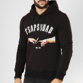 /achat-sweats-capuche/uniplay-sweat-capuche-uy311-noir-161291.html