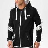 /achat-sweats-zippes-capuche/venum-sweat-zippe-capuche-contender-30-noir-blanc-161379.html