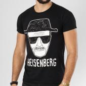 /achat-t-shirts/breaking-bad-tee-shirt-heisenberg-noir-161537.html