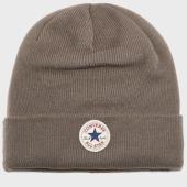 /achat-bonnets/converse-bonnet-con088-gris-161577.html