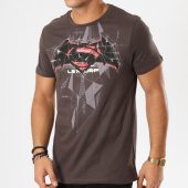/achat-t-shirts/dc-comics-tee-shirt-superman-vs-batman-gris-anthracite-161549.html